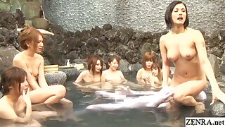 Maria Ozawa, invisible man, bizarre outdoor bathing sex party