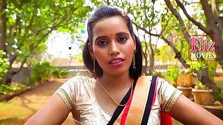 Indian subhuman harlot tiro xxx clip