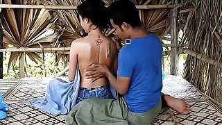 Carnal knowledge Massage HD EP03 FULL VIDEO IN WWW.XV100.CO