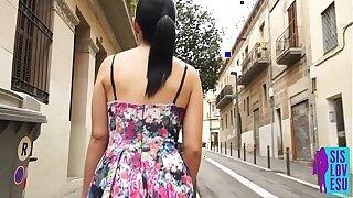 pamela sanchez in spanish fuckism - Onlyfans.com/pamelasanchez