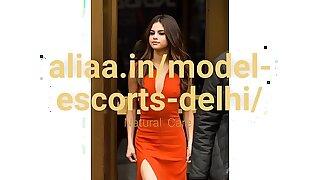 Call girls not far from Delhi 1080p